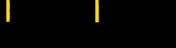 Eugen Meller logo